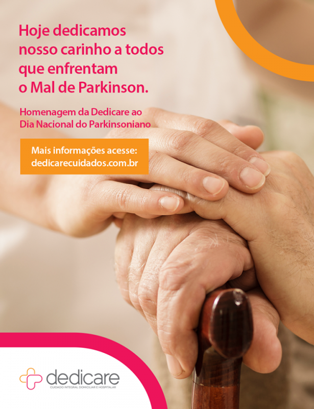 Home Care Domiciliar
