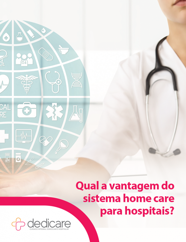 Home Care 24 Horas
