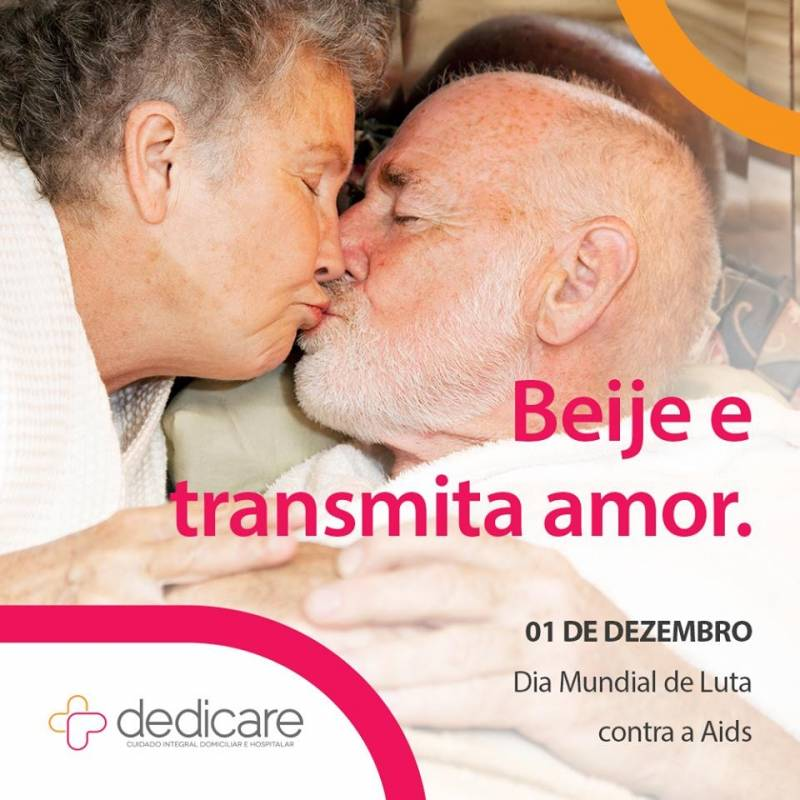 Home Care de Enfermagem